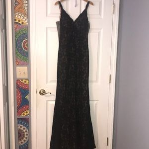 BRAND NEW Jovani Formal Dress